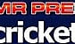 Cricket World® TV - Mr Predictor - IPL 2011 Preview