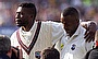 West Indies - Hearts Overcoming Minds?