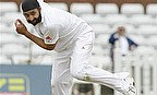 Draw Backed For Mohali - Mighty Monty or Monty Misery