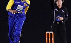 Dilshan And Jayawardene In The Runs In Savar