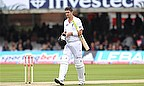 Pietersen Backed To Remain In Charge