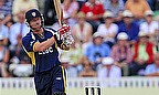 Collingwood Key To Twenty20 Job - Flower For England?