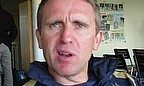 We've Got A Chance Of Winning Trophies - Dominic Cork