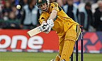 Starting Well Will Be Crucial - Adam Voges