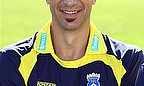 Fit-Again Pothas To Lead Hampshire Hawks