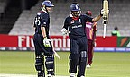 ICC WT20: Wright Scripts Comfortable England Win