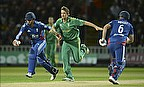 ICC WT20: We Have A Mission To Win - Albie Morkel