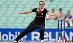 ICC Women's WT20 - Preview: England v New Zealand