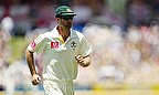 Ashes 2009: Australia Collapse After Katich Knock