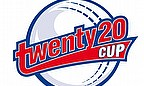 Sussex Favourites For Twenty20 Glory