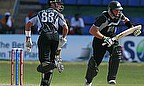 Elliott And Vettori Get New Zealand Into The Final