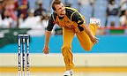 Nannes Signs To Play Twenty20 For Nottinghamshire