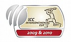 ICC Confirm Intercontinental Cup & Shield Fixtures