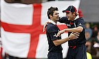 Cricket Betting Odds On England 2010