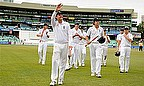 Cricket Betting: England odds Shorten For Third Test