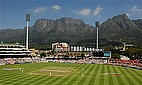 South Africa Struggle To Find Batting Form