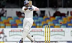 Ton-Up Dilshan And Sri Lanka Start 2010 With A Win