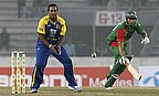 Pushpakumara The Latest Sri Lankan To Return Home