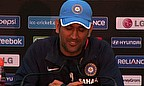 Dhoni Century Guides India To Win Over Bangladesh