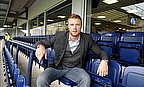 Post-Operation Boost For Andrew Flintoff