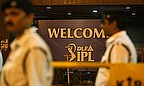 Cricket Betting Bonanza As IPL Set For ITV Coverage!