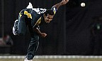 Rana Naved-Ul-Hasan Returning To Sussex