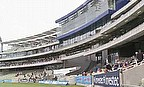 Hopkins' Stadia For The 2011 ICC Cricket World Cup