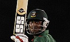 Bangladesh Respond Well To Trott's Double-Century
