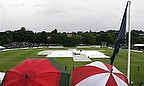 Scotland And Bangladesh Left Frustrated By Rain
