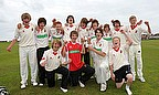 Isle Of Man Beat Italy To Claim Division 2 Championship