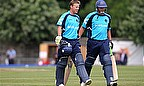 Scotland Pull Out Of Zimbabwe Tour