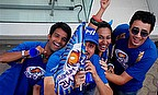 Big-Hitting Pollard Sets Up Vital Mumbai Indians Win