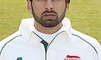 Nadeem Malik Signs One-Year Contract Extension