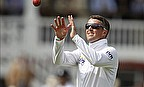 Swann, Anderson, Strauss Star As England Dominate