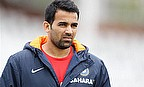 Zaheer, Kumar Return For End Of ODI Series