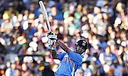 Second Gambhir Ton Seals Series For India