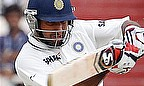India Name Rahane, Pujara In World Cup Squad