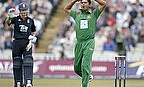 Mortaza Knee Injury Blow For Bangladesh