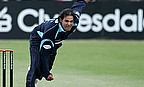 Rana Naved-Ul-Hasan To Return To Sussex
