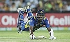 2011 World Cup Preview - Sri Lanka