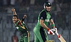Cricket World® TV - World Cup - Ireland Just Fall Short