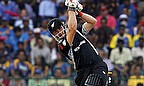 Kane Williamson Signs For Gloucestershire