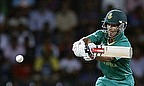 Duminy Misses Ton Before South Africa Progress