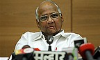 World Cup 'Potentially Greatest Ever' - Sharad Pawar