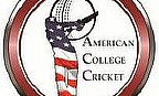 American College Cricket MVP Heading For IPL