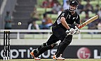 Cricket World® TV - World Cup 2011 Update - New Zealand Stun South Africa
