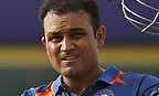 Sehwag Guides Delhi To Chancy Win