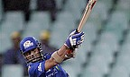 Mumbai Return To Summit By Beating Kings XI