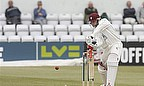 Hildreth Signs New Contract With Somerset