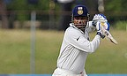 Stunning Sehwag Destroys Deccan Hopes